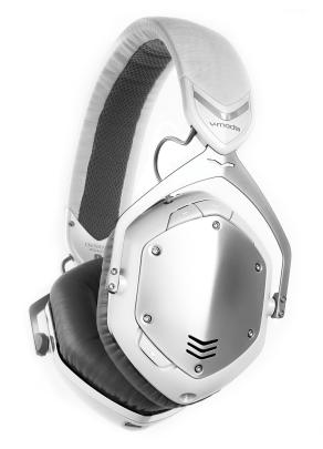 V-MODA-Crossfade Wireless Over-Ear headphones-06