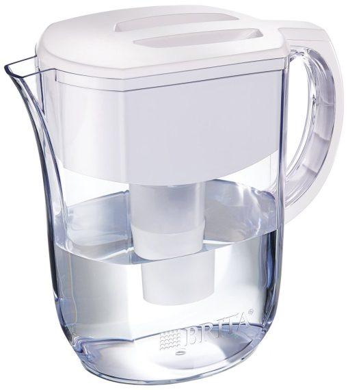 Brita Everyday Water Filter Pitcher-sale-01