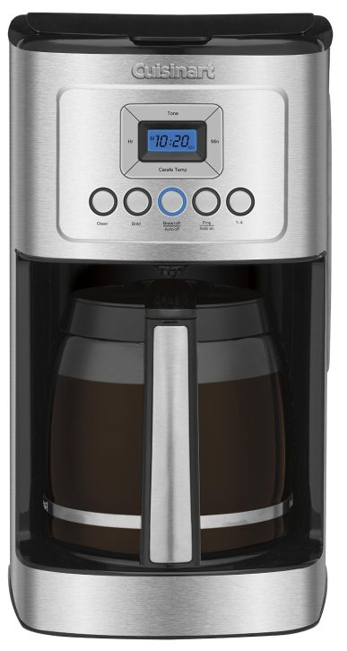 Cuisinart Perfect Temp 14-Cup Programmable Coffeemaker-sale-01