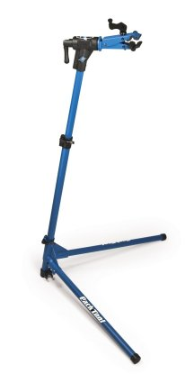 Park Tool Bike Home Mechanic Repair Stand (PCS-10)-sale-01