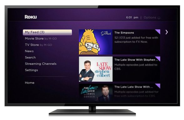 Roku-4-with-My-Feed-e1444117684775