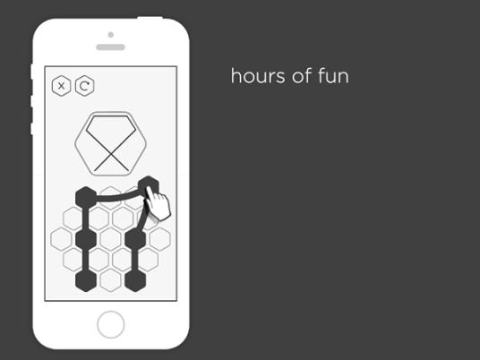 rop-Free App of the Week-sale-02