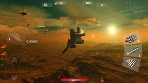 Sky Gamblers Air Supremacy-App Store Free App of the Week-03