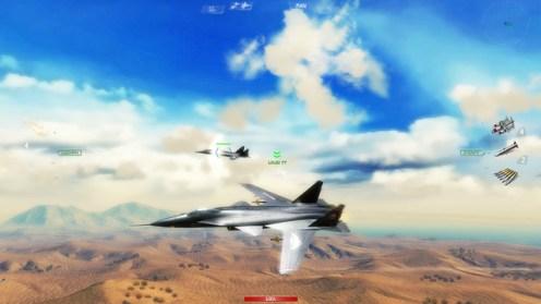 Sky Gamblers Air Supremacy-App Store Free App of the Week-04