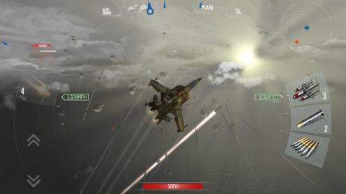 Sky Gamblers Air Supremacy-App Store Free App of the Week-05