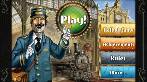 Ticket To Ride Pocket-free-02