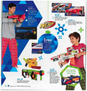 Toys R Us Great Big Book of Awesome holiday catalogue-leak-03