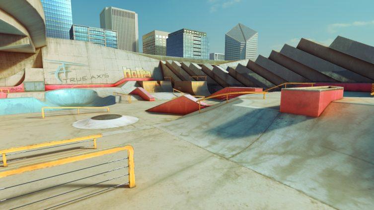 True-Skate-free-01