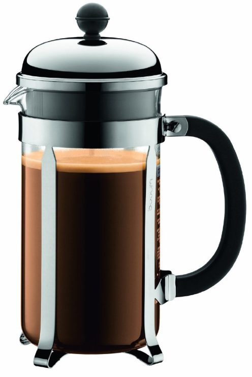 Bodum Chambord 8 cup French Press Coffee Maker-sale-01