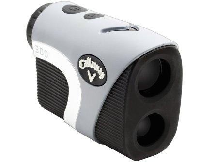 Callaway 300 Laser Rangefinder-sale-01