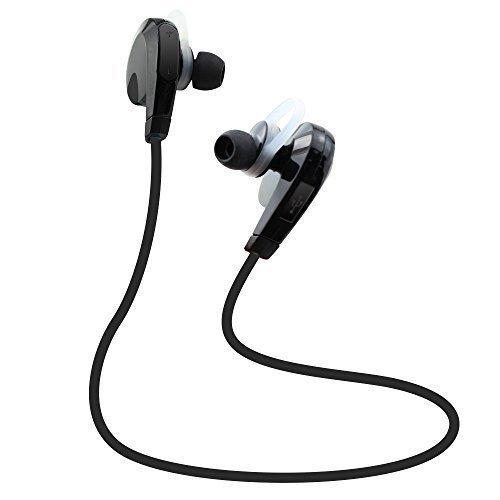 DIZA100 Bluetooth 4.1 Wireless Sports Earbuds-sale-03