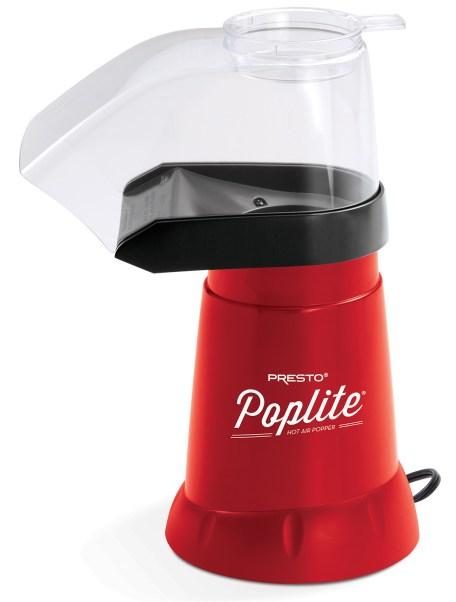 National Presto 04860 Poplite Hot Air Popper-sale-01