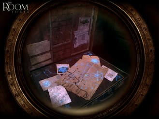 Room_three_03