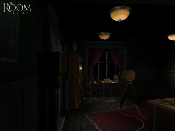 Room_three_08