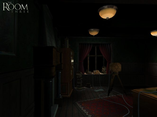 Room_three_08