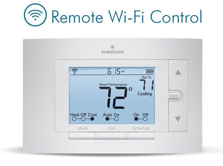 Sensi Wi-Fi Programmable Thermostat-sale-01