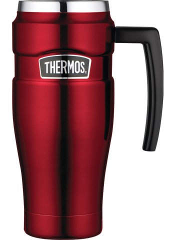 Thermos Stainless Steel King 16 Ounce Travel Mug with Handle-sale-01