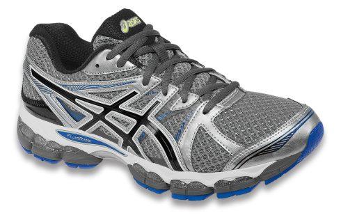 ASICS Men's GEL-Evate 2 Running Shoe