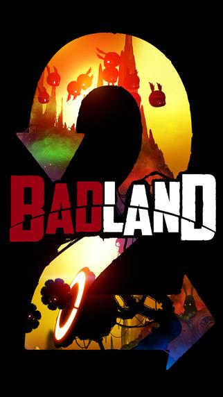 Badland-2-01