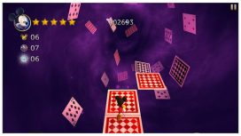 Castle of Illusion Starring Mickey Mouse-3