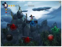 Castle of Illusion Starring Mickey Mouse-7