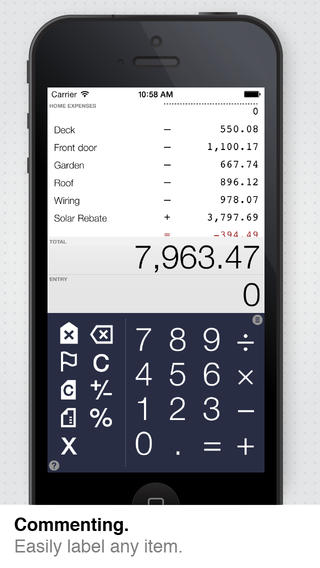 Digits, the calculator for humans-03