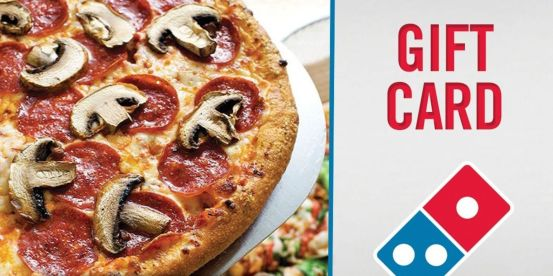 Domino's-Gift Card-sale-02