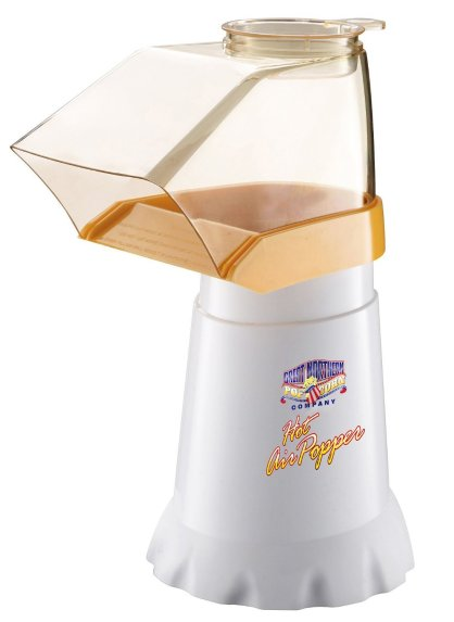 Great Northern Popcorn Hot Air Popper-sale-02