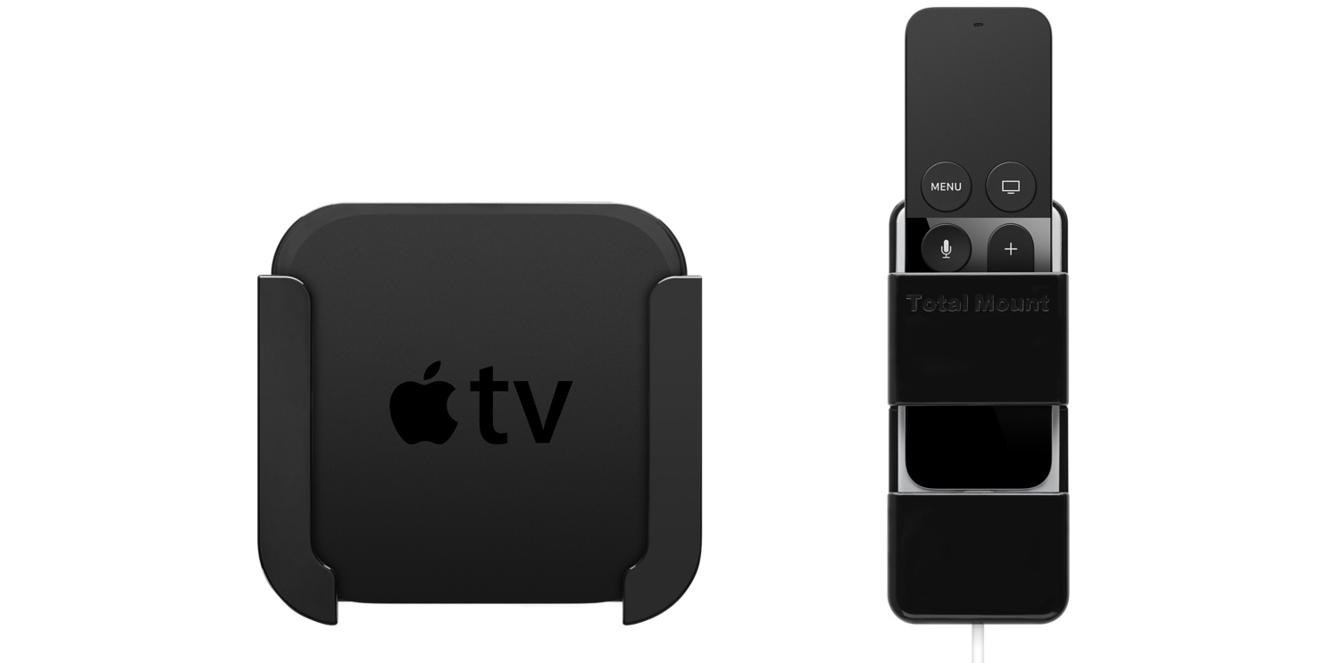 apple tv wiring diagram diagram schematic diagram of an apple we eat mounts for the new apple tv (4th gen) keep your hdtv setup looking apple tv hook up diagram apple tv wiring diagram