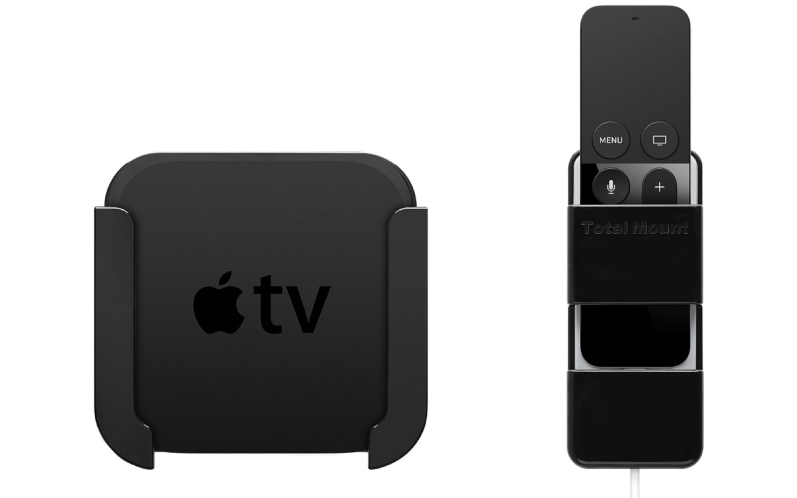 apple tv - Page 2 of 7 - 9to5Toys