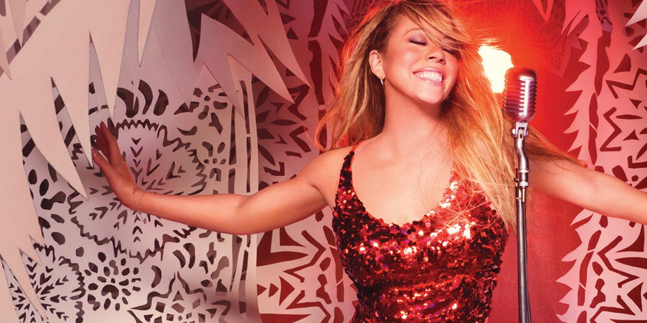 Mariah Carey Christmas Songs Free Mp3 Download - Mariah Carey Net Worth