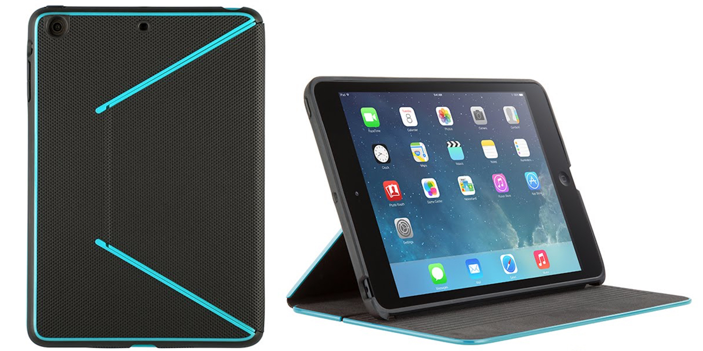 info for 7180b b1986 Speck Apple iPad Air 2 DuraCase $29 Prime shipped (Orig. $70) - 9to5Toys