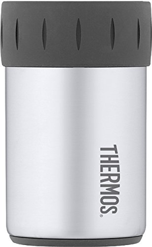 Thermos Stainless Steel Beverage Can2