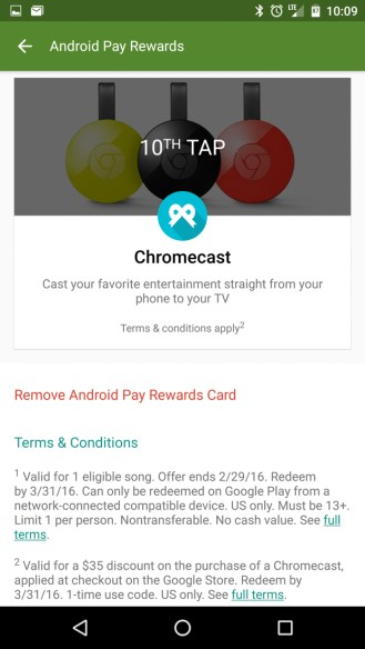 android-pay-free-chromecast-3