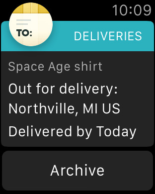 Deliveries-6