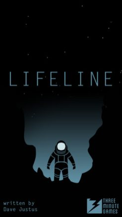 Lifeline...iOS-sale-01