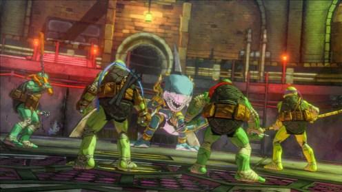 Teenage Mutant Ninja Turtles-Mutants in Manhattan-02
