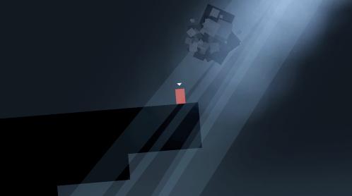 Thomas Was Alone-sale-iOS-02