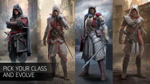 Assassin's Creed Identity-3