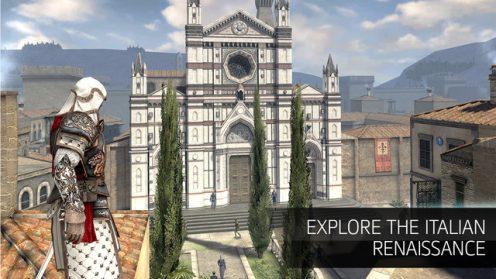 Assassin's Creed Identity-5