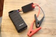 BestTek-car-charger-amps