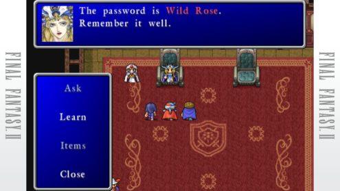 Final Fantasy II-2