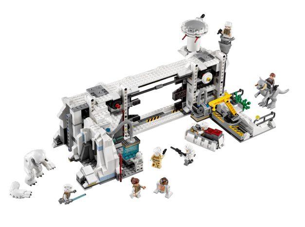 lego-star-wars-assault-on-hoth5
