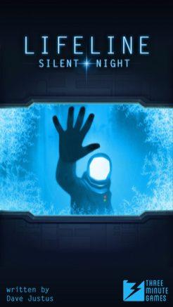 Lifeline-iOS-01