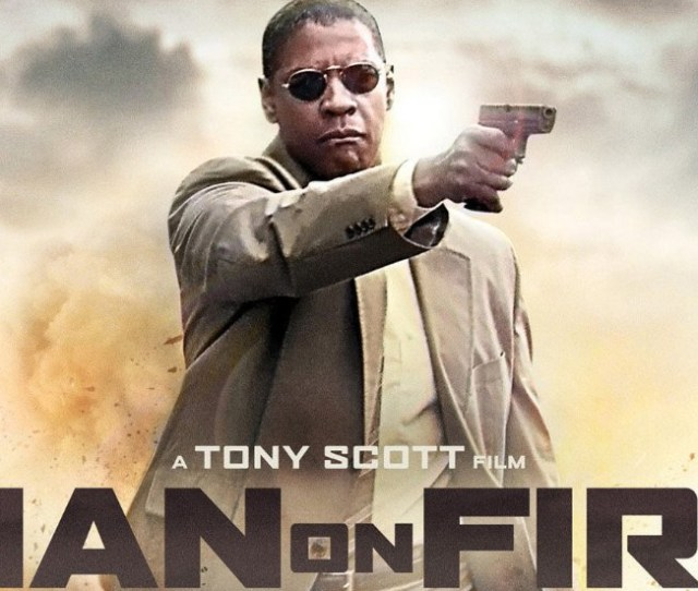 Free Hd Movie Downloads Via Amazon Video Man On Fire Men Of Honor Red Tails More