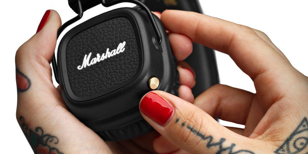 marshall-bt-headphones