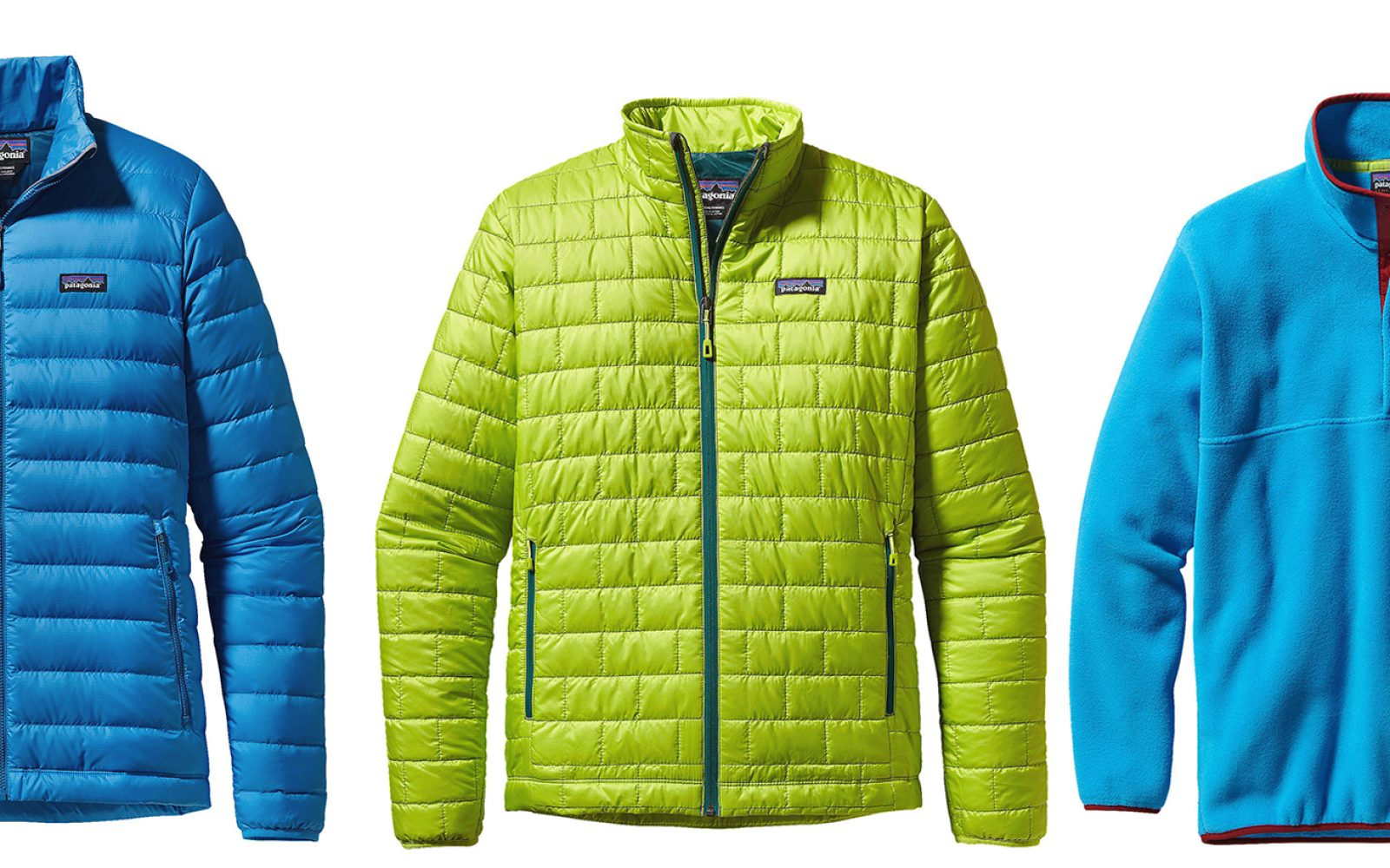 caf92b95a Patagonia End of Season Sale - up to 50% off  Down Sweater Jacket ...