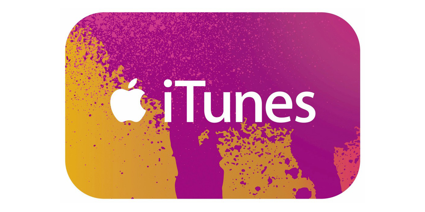 image regarding Itunes Printable Gift Card named iTunes Reward Playing cards 15% off: $50 for $42.50 + up toward 20% off