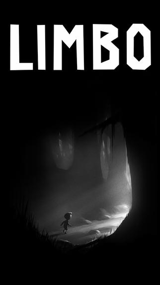 LIMBO-sale-02