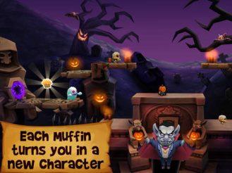 Muffin Knight-4